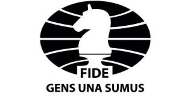 Permalink auf:14. Platz für VSG-Senioren bei Mannschaftsweltmeisterschaft 2019 auf Rhodos